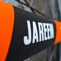 Jareen3