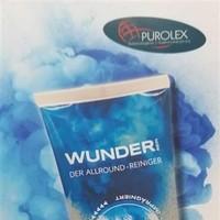 WUNDER Allroundreiniger (2)