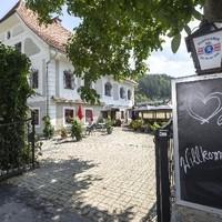 Altes Hammerherrenhaus (c) TV Region OberGraz J (18)