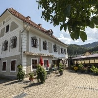 Altes Hammerherrenhaus (c) TV Region OberGraz J (20)