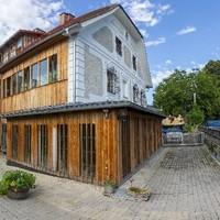 Altes Hammerherrenhaus (c) TV Region OberGraz J (25)