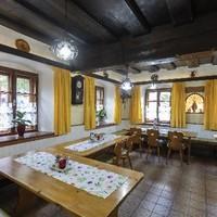 Altes Hammerherrenhaus (c) TV Region OberGraz J (27)