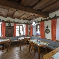 Altes Hammerherrenhaus (c) TV Region OberGraz J (33)