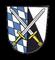 Abensberg