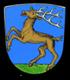 Kuchl