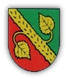 Alberndorf