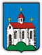 Traiskirchen