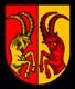 Elsbethen
