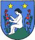 Kindberg