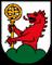 Obernberg am Inn