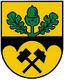 Ampflwang