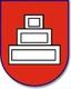 Stainach