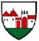 Pottendorf