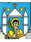Sankt Veit an der Glan