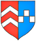 Ober-Grafendorf