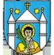 Infopoint St. Veit/Glan