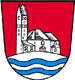 Bergkirchen