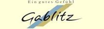Gablitz