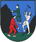 Vordernberg