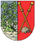 Guntramsdorf