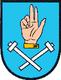 Trumau