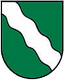 Unterweissenbach