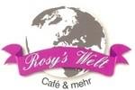 Rosy´s Welt Cafe & mehr Bistro
