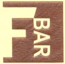 F - Bar Wieners