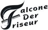 Falcone - Der Friseur