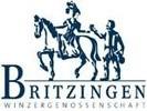Britzinger Winzergenossenschaft