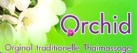 Orchid Massagesalon