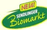 Sendlinger Biomarkt