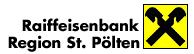 Raiffeisenbank Region St. Pölten