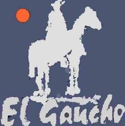 "Argentina-Restaurant ""el gaucho"""