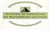 Viehvermarktung Nord reg. Genossenschaft mbH