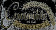 Ganglbauer & Dickbauer KG - Greimühle