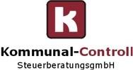 Kommunalcontroll SteuerberatungsgmbH.
