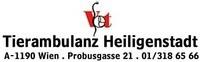 Tierambulanz Heiligenstadt Dr. med. vet. Herbert Krempl