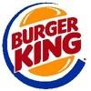 BURGER KING WIENER NEUSTADT
