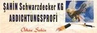 Sahin Schwarzdecker KG