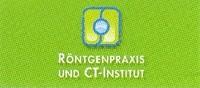 Dr. Friedrich Seifert Facharzt für Radiologie - Institut für bildgebende Diagnostik Dr. Seifert KG