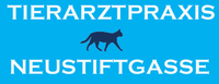 Tierarztpraxis Neustiftgasse Dr. Ingrid Kudielka, Dr. Cornelia Schleidt
