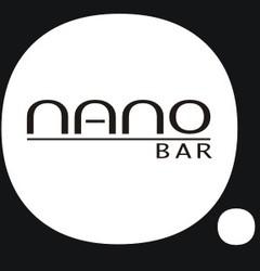 Nano Bar