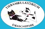 Tierambulatorium Draschepark