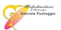 Maßschneiderei & Änderungen Gabriele Puchegger
