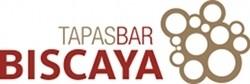 Biscaya Tapas Bar