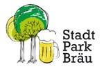StadtParkBräu