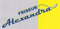 Friseur Alexandra