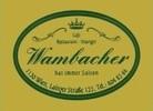 Wambacher Engelmayr e.U.