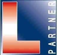 Lorber & Partner GmbH